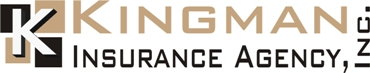 Kingman Insurance Agency, Inc.